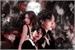 Fanfic / Fanfiction My Alpha Lupus - Imagine Min Yoongi (ABO)
