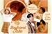 Fanfic / Fanfiction My Fake Boyfriend- Imagine Jeon Jungkook