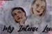 Fanfic / Fanfiction My Intense Love - Fillie