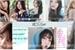Fanfic / Fanfiction NCT Ever - A nova Era NCT