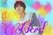 Fanfic / Fanfiction Nerd - hoseok,Hobi,J-hope