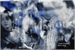 Fanfic / Fanfiction Nortendlem- Taekook HIATUS