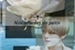 Fanfic / Fanfiction Nos acordes do peito (Taegi) - ABO
