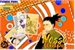 Fanfic / Fanfiction Nosso Tempo - ShikaIno