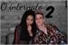 Fanfic / Fanfiction O internato 2 - Beauany
