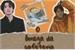 Fanfic / Fanfiction O ômega da cafeteria (jikook)