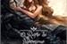 Fanfic / Fanfiction O Rapto de Hermione