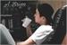 Fanfic / Fanfiction OneShot Hoseok - A Briga