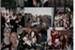 Fanfic / Fanfiction Only you - Beauany, Noart, Shivley, Soflin