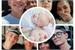 Fanfic / Fanfiction Our New Life - Beauany, Joaley, Heymar e Noart