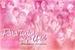 Fanfic / Fanfiction Para Todos Que Já Amei - NCT Long Fic