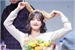 Fanfic / Fanfiction Park Jihyo