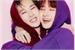Lista de leitura JooKyun ♡