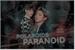 Fanfic / Fanfiction Polaroids Of Paranoid