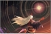 Fanfic / Fanfiction Reencarnei como um Otsutsuki