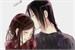 Fanfic / Fanfiction Reencontros - Itachi e Izumi