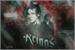 Fanfic / Fanfiction Reinos - Fillie