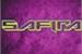 Fanfic / Fanfiction Safira