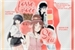 Lista de leitura °[ShinoHina]