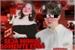 Fanfic / Fanfiction SEJA MINHA SOMENTE ESSA NOITE-Imagine Jihyo (G!P)