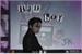 Fanfic / Fanfiction Sem Regras - Bad Boy ( Short-fic Jeon Jungkook )
