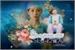 Fanfic / Fanfiction Sempre ao seu lado (Jeon Jungkook)