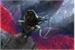 Fanfic / Fanfiction Sentinela - DRARRY