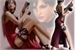 Fanfic / Fanfiction Separate Ways ( Resident evil 4)