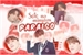 Fanfic / Fanfiction Sete Minutos No Paraíso