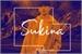 Fanfic / Fanfiction Sukina (Sukhoon - TREASURE)