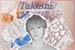 Fanfic / Fanfiction Takumi queria ser normal