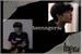 Lista de leitura ⁺◟ # ♡ ⊹ jaesung