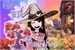 Fanfic / Fanfiction The best of witches, com Karasuno e Nekoma, Haikyuu!!