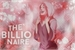 Fanfic / Fanfiction The billionaire (Novo enredo)