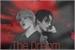 Fanfic / Fanfiction The Dream-Jikook