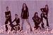Fanfic / Fanfiction The Red Velvet