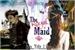 Fanfic / Fanfiction The Royal Maid -- imagine Jeon Jungkook