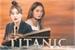 Fanfic / Fanfiction Titanic - Seulrene