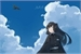 Lista de leitura Imagines de animes (diversos ) 💜