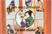 Fanfic / Fanfiction Um amor escondido a sete chaves (Shikatema)