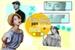 Fanfic / Fanfiction Um Blog para chamar de Meu! - imagine EXO
