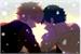 Fanfic / Fanfiction Uma segunda chance (Bakudeku - Katsudeku)