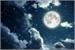 Fanfic / Fanfiction Hokkaido Sob a Lua.