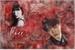 Fanfic / Fanfiction Você é minha... - One Shot Min Yoongi.