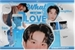 Fanfic / Fanfiction What Is Love? NeoCity-TenWoo