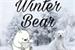Fanfic / Fanfiction Winter Bear