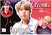 Fanfic / Fanfiction Yeonho e as pintinhas de seus hyung's