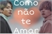 Fanfic / Fanfiction Yoonkook - Como não te amar