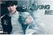 Fanfic / Fanfiction YoonSeok - Stalker