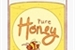 Fanfic / Fanfiction .a bee(sung)?! ; chansung